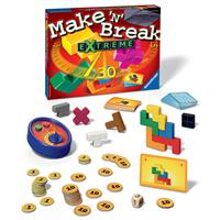 Ravensburger Make'N Break Extreme