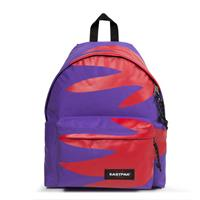 Eastpak Padded Pak'R Don T Let Go Pu Sırt Çantası