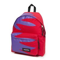 Eastpak Padded Pak'R Don T Let Go Re Sırt Çantası