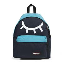Eastpak Padded Pak'R Night Sırt Çantası