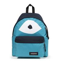 Eastpak Padded Pak'R Light Sırt Çantası