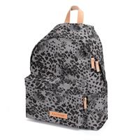 Eastpak Padded Pak'R Grey Panther Sırt Çantası