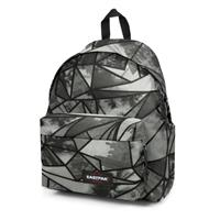 Eastpak Padded Pak'R Geo Planet Sırt Çantası