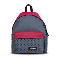 Eastpak Padded Pak'R Mix Dot Sırt Çantası