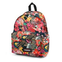 Eastpak Padded Pak'R Girls Rock Sırt Çantası