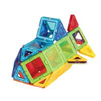 Magformers Window Plus 50 Set