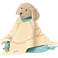 Kathe Kruse Dog Sammy Towel Doll