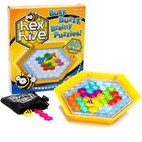 Fat Brain Toys Hexhive