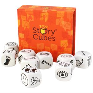 /ProductImages/98020/big/rory-s-story-cubes-2878-p.jpeg