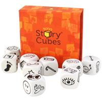 /ProductImages/98020/middle/rory-s-story-cubes-2878-p.jpeg