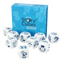 /ProductImages/98021/middle/rory-s-story-cubes-actions-3345-p_b5d2dc3d-3a32-405b-91cd-c69a4bbf20b5_grande.jpeg