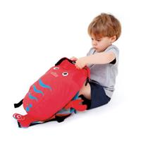 Trunki PaddlePak - Istakoz - Pinch