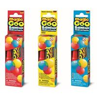 /ProductImages/99690/middle/4m-magic-goo-pasta-do-robienia-balonow-m-iext25799254.jpg