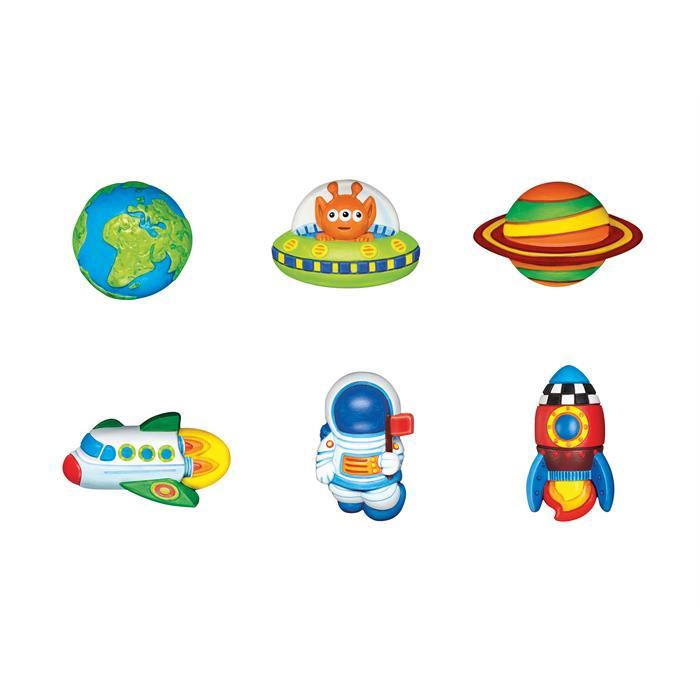 Gökyüzü Boyama Sayfası Okulöncesitr L Preschool