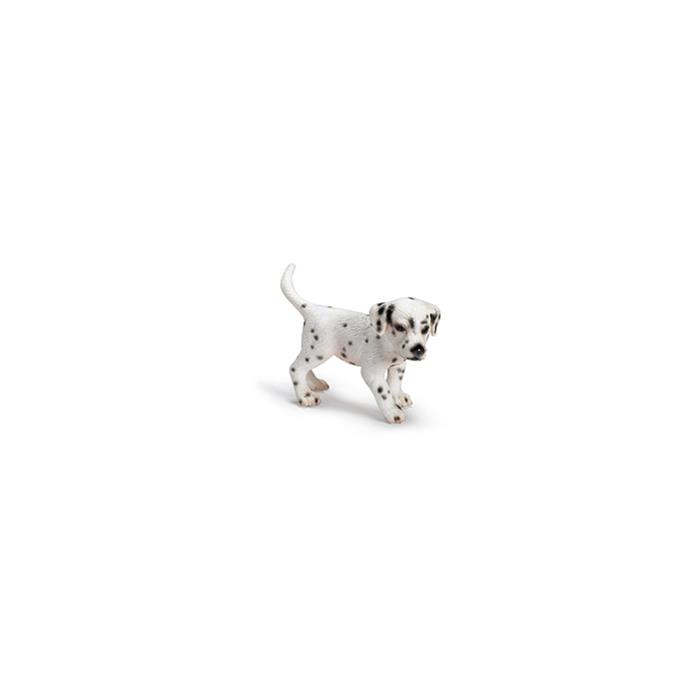Schleich Dalmaçyalı Köpek Yavru 16347 Schleich Fiyatı Taksit