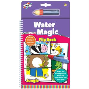 Galt Water Magic Orman