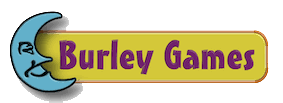 Burley Games