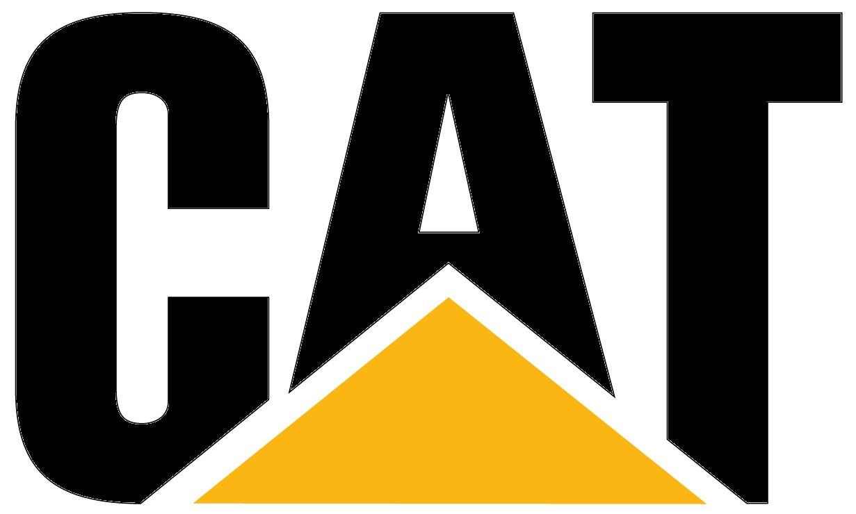 Cat Oyuncaklar