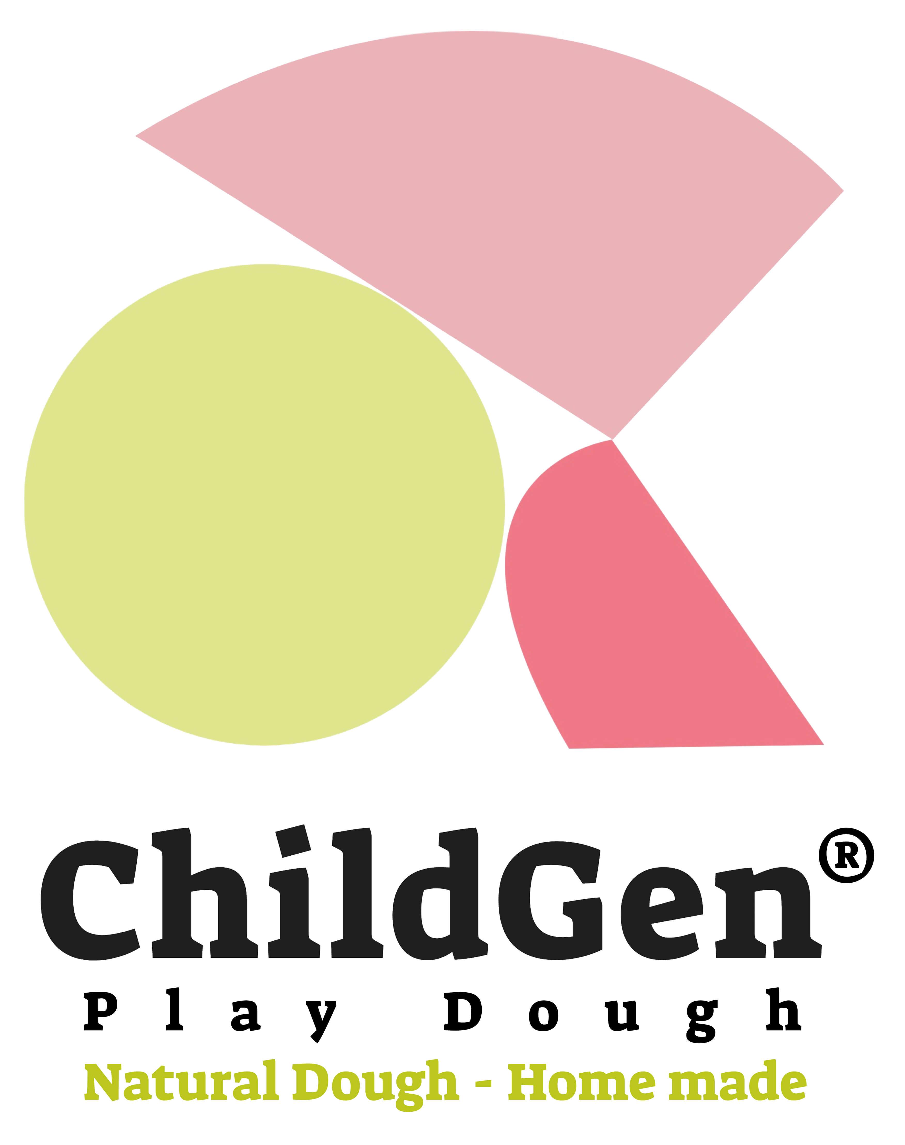 ChildGen
