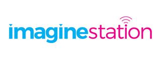 Imagine Station