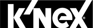 K'Nex Yapı Setleri