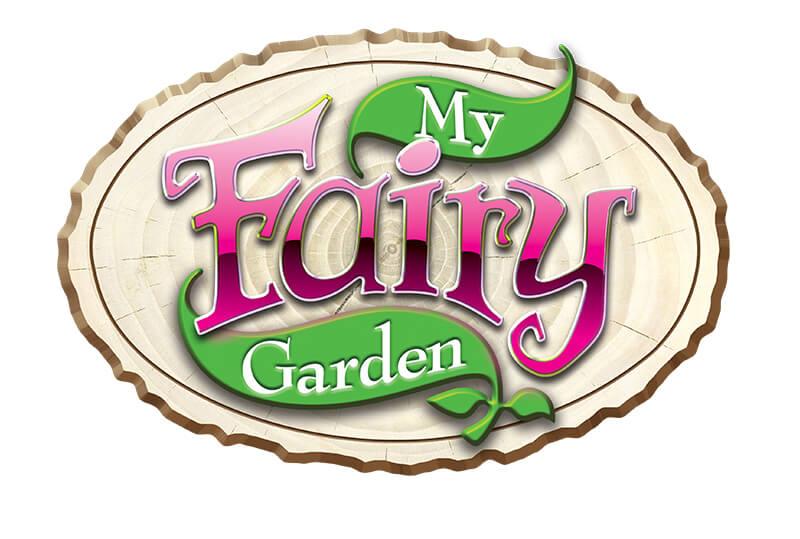 My Fair Garden