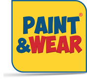 Paint and Wear