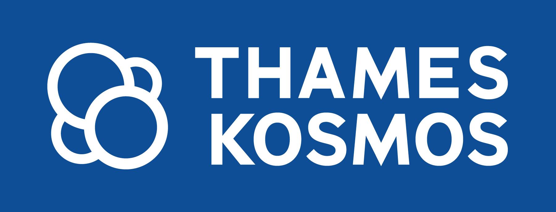 thamesandkosmos_logo